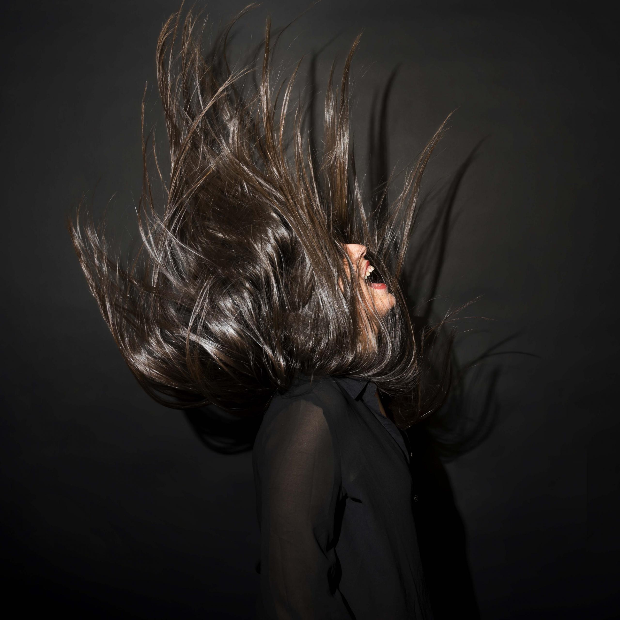 10 cuidados para cabelos de todos os tipos